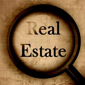 Basic and Advanced Real Estate Topics: Deeds, Title Insurance, Foreclosures, Appraisals, Water Rights, Bankruptcy