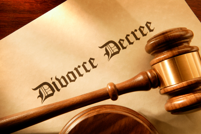 Handling Your First or Next Divorce Case