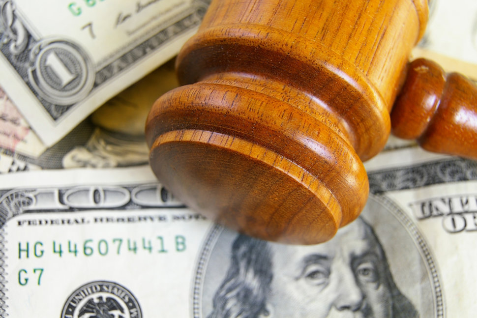 What Non Bankruptcy Attorneys Need to Know About Bankruptcy - Rental
