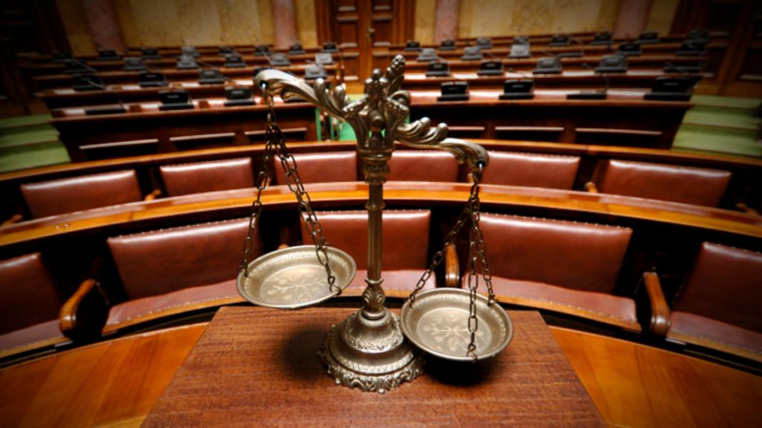 Annual Flagship CLE - Expert Testimony: Reports, Depositions and Trial Advice - Rental