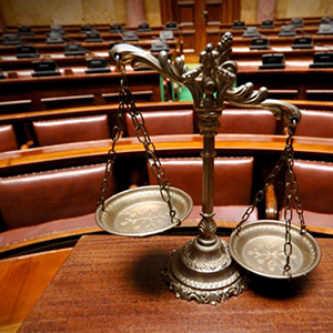 Effective Oral Arguments on Appeal